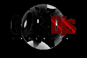 core logo 3 copy