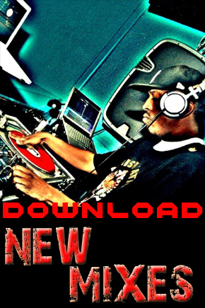 Download New Mixes