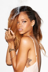 Rihanna Rolling-Stone-Outtakes-3