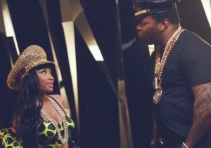 busta-rhymes-nicki