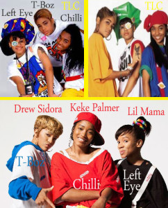 TLC MOVIE PIC1