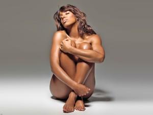 Kelly Rowland1